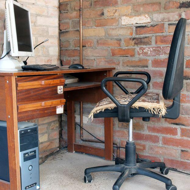 4 errores mas comunes al hacerle mantenimiento de tu PC