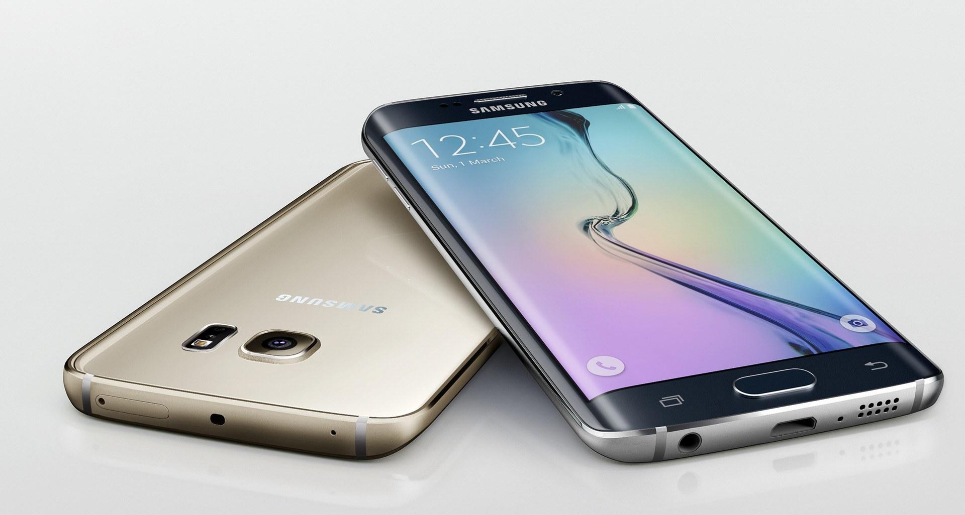 Moto Z vs Samsung Galaxy S7 vs LG G5 vs Huawei P9