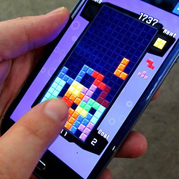 Tetris cumplió 32 años