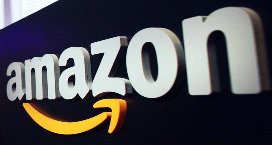 Kickstarter llega a Amazon