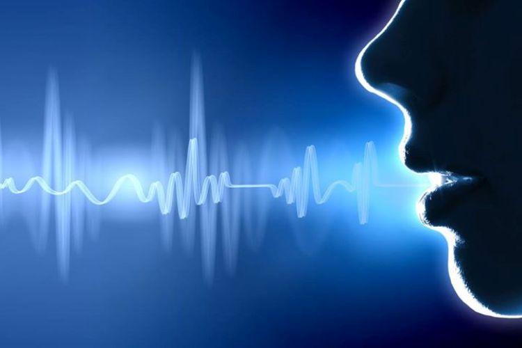 Tu voz puede ser tu contraseña