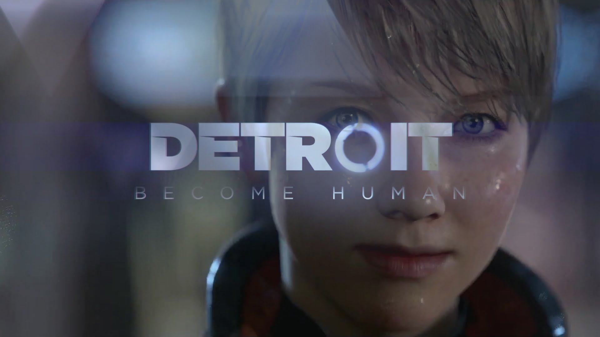 detroit become human - photo #15