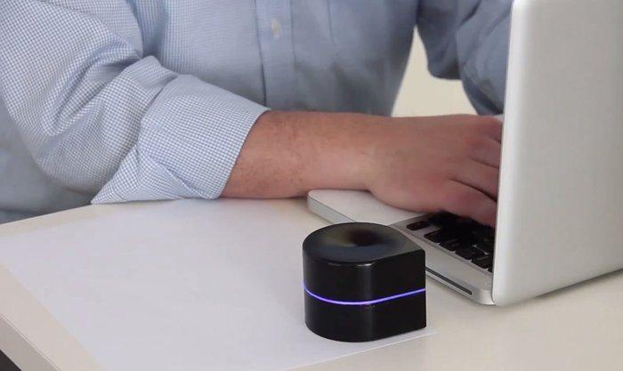 Gadgets de la CES 2015 que se han desaparecido