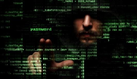 Hackean un PC vulnerando el fan cooler