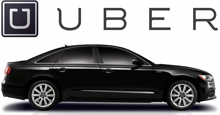 Portugal legaliza a Uber