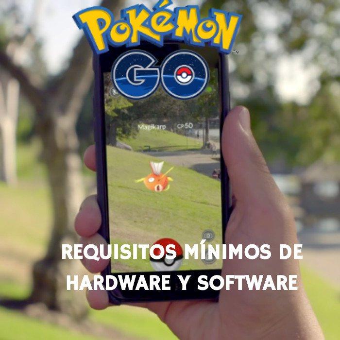 requisitos-minimos-instalacion-pokemon-go