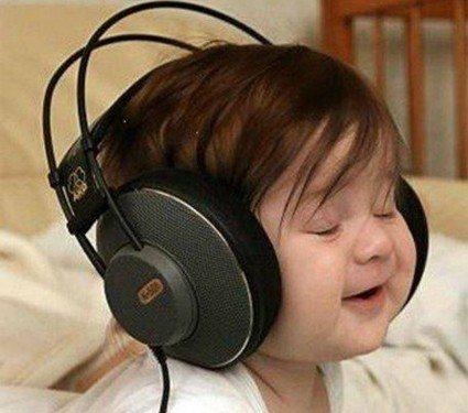 Descarga música gratis