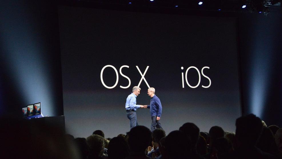 ?iPhone 7