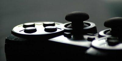 videojuegos