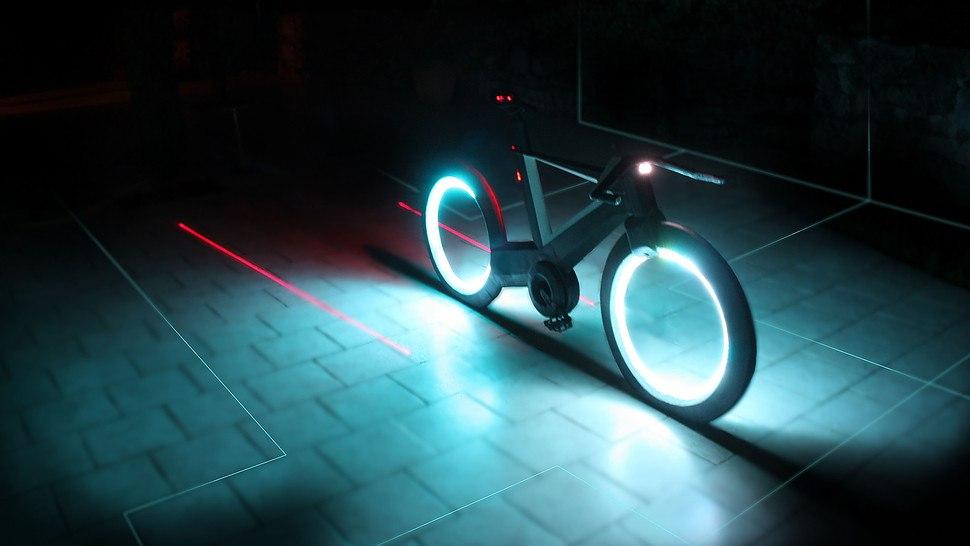 Cycletron