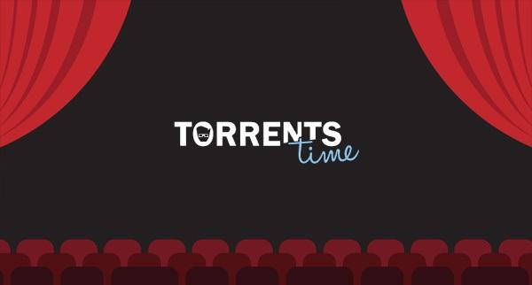 Torrents Time, otra forma de reemplazar popcorn time