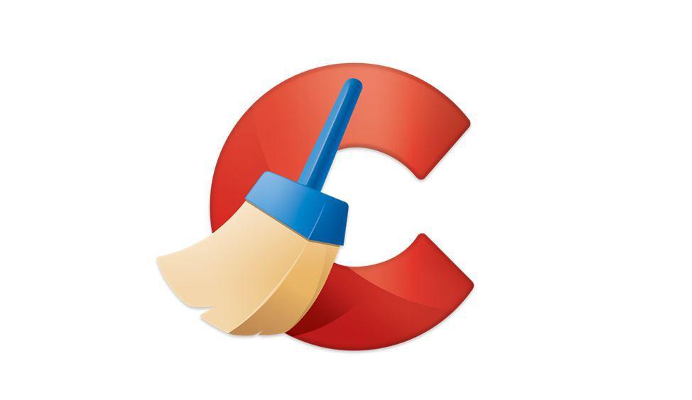 Alternativas a CCleaner