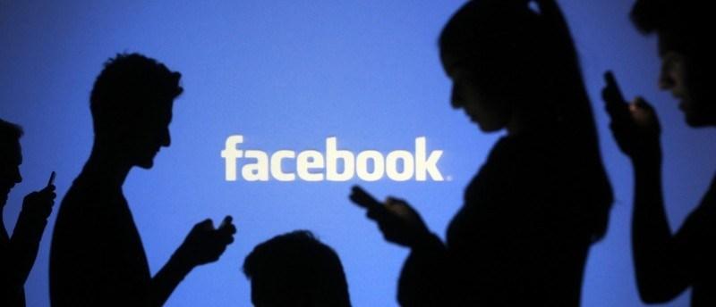 Alternativas a Facebook