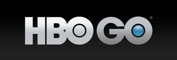 Hbo Go, el paquete premium de HBO para ver contenidos online