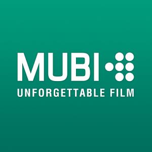 Mubi, un servicio similar a Netflix de las más populares que promete y mucho