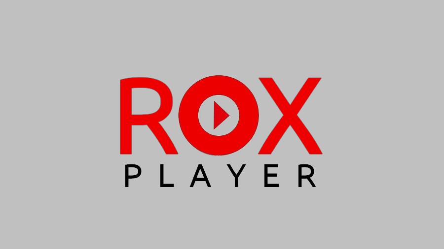 Rox Player, una de las alternativas a Popcorn Time más usadas en la actualidad