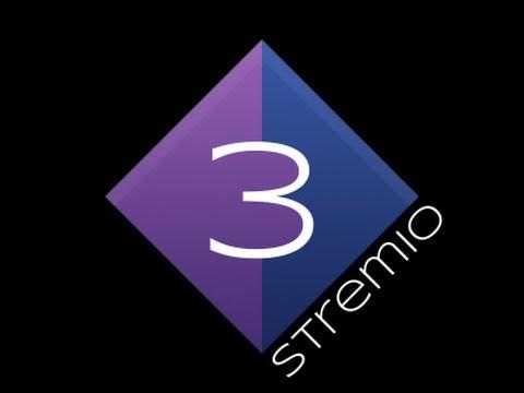 Stremio, un sericio alternativo a PPCT.