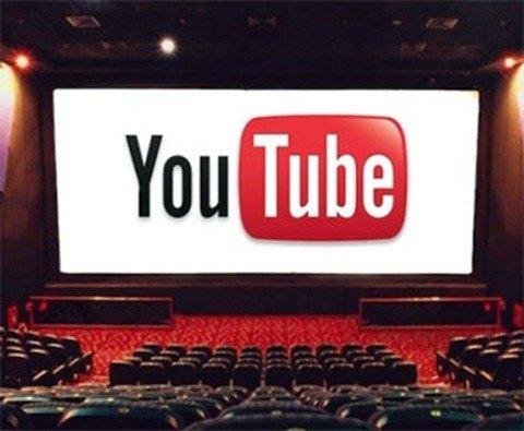 Youtube, sigue y seguirá siendo el rey del contenido online gratuito