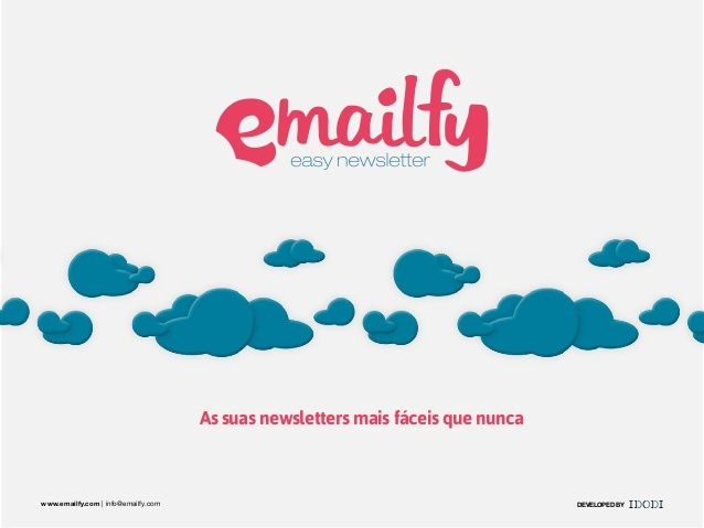 Emailfy