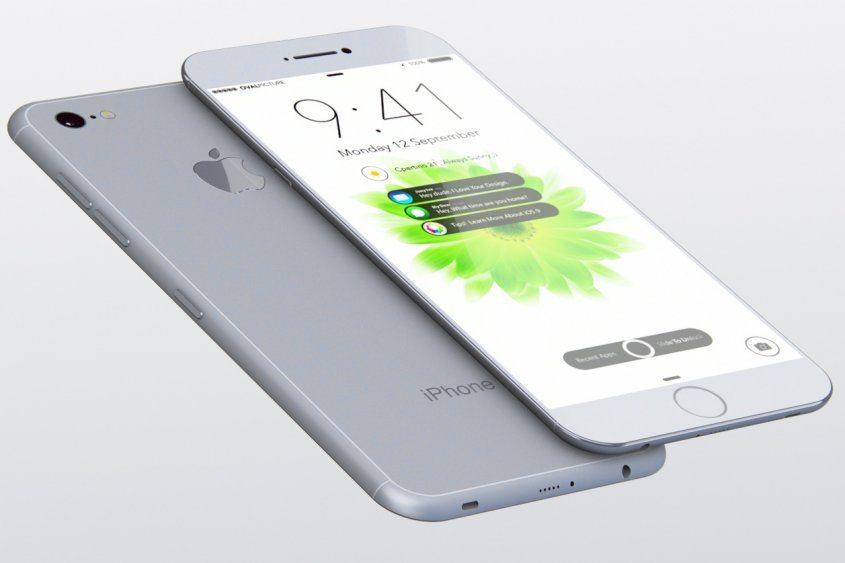 Pantallas basadas en tecnología MicroLED podrían aparecer en los nuevos iPhone