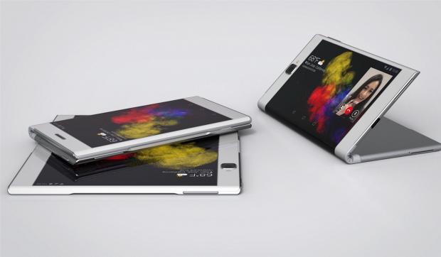 Celulares-del-futuro-Smartphone-flexible-2