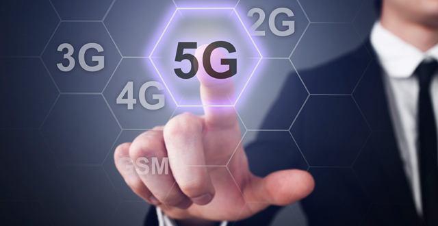telefonia-movil-5G