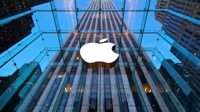 Apple-y-Qualcomm-demanda
