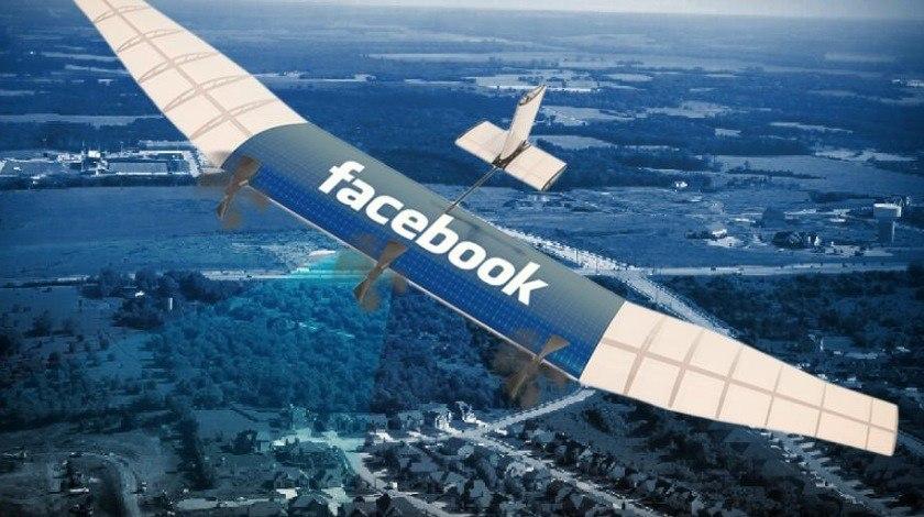 nueva-tecnología-de-facebook-2