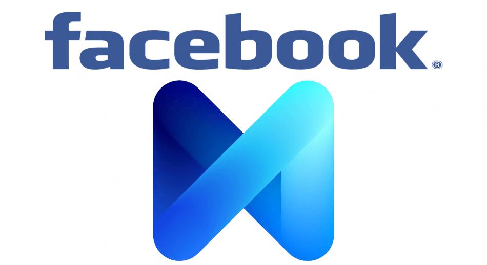 Asistente-virtual-facebook
