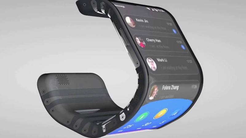 Celulares-del-futuro-Smartphone-flexible