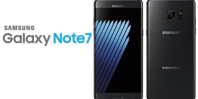 Note-7-1
