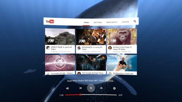 actualización-youtube