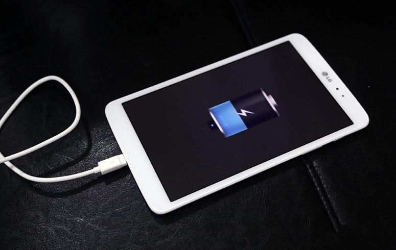 cargar-smartphone-con-aire-2