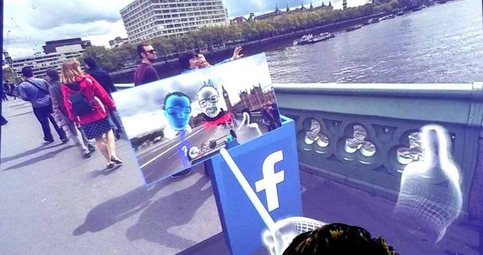 realidad-virtual-facebook