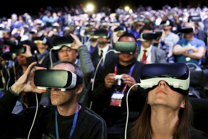 gafas-de-realidad-virtual-(2)