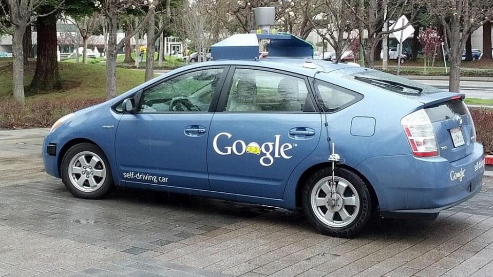 vehiculos-autonomos-2