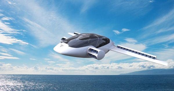 taxi-volador-2