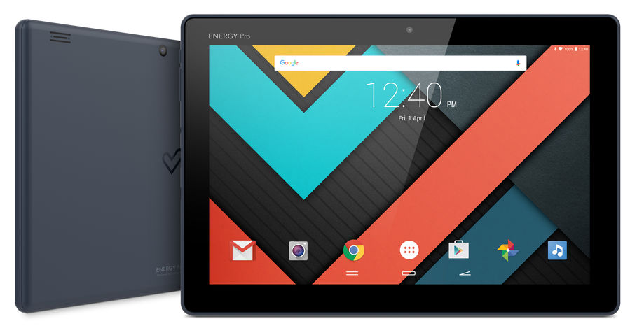 Energy Sistem Tablet Pro 3