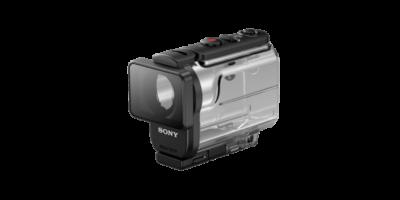 Sony HDRAS50B