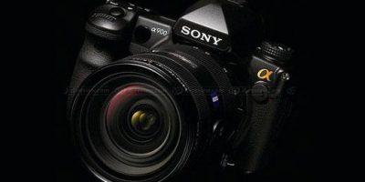 Sony-Alpha-9
