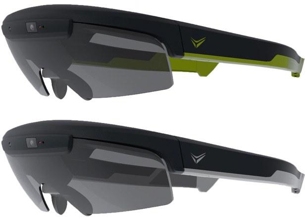 realidad-aumentada-ciclismo-2
