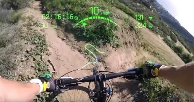 realidad-aumentada-ciclismo