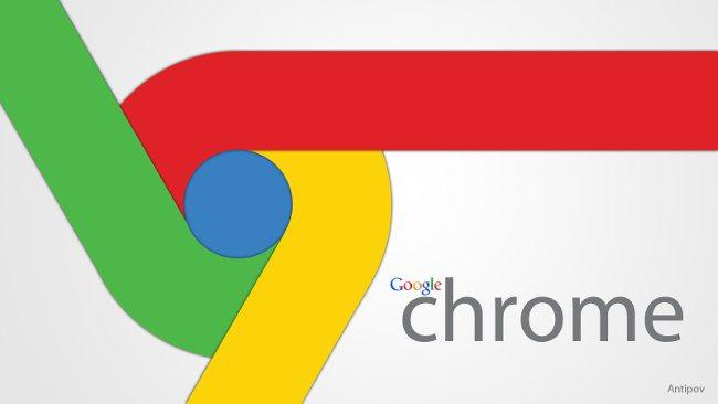 Google Chrome, incorporaría un Ad Blocker nativo en sus próximas versiones