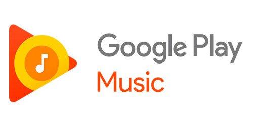 Google Play, una de las más serias alternativas a Grooveshark en la actualidad