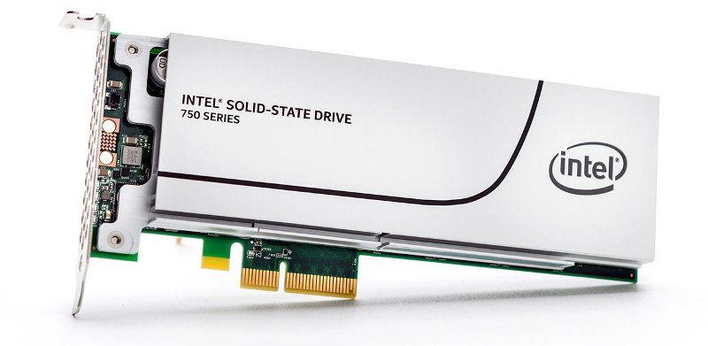 Los SSD de Intel son los mejores de la industria, pero también debes cuidarlos para que te duren, sigue nuestros tips para alargar la vida útil de un disco SSD