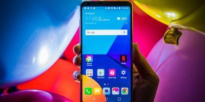 G6-nuevo-Smartphone-de-LG