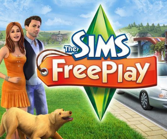 Los Sims Móvil ya está disponible para Android y iOS en versión limitada para algunos países.