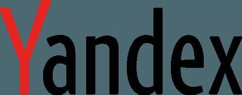 Yandex navegador