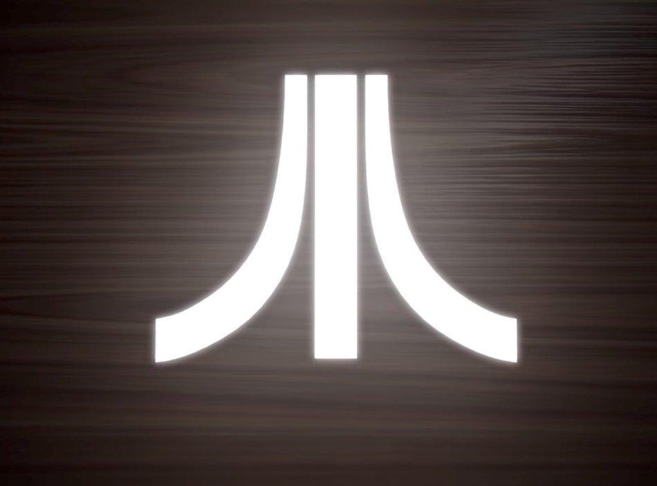 Ataribox, la nueva consola resucitada de Atari, la mítica compañia de videojuegos