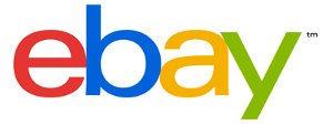 Ebay, un servicio similar a Amazon que es perfecto para comprar y vender en Internet